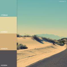 colorhunt.co Desktop Screenshot, Colour, Art, Pallets, Bonito, Color, Art Background, Kunst, Performing Arts