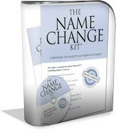 Credit repair legal name change CPN for credit score increase change my name legally Changing Your Name, Change My Name, Credit Score, Scores, Names, Gemini Horoscope