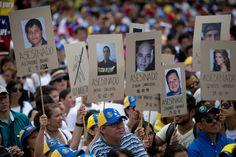 46 Venezuela Ideas Venezuela Nicolas Maduro United Nations Human Rights