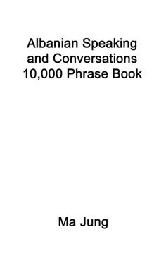 """Read """"Dutch Speaking and Conversations Phrase Book"""" by Ma Jung available from Rakuten Kobo. This is Learn Dutch Speaking and Conversations Phrase Book. It consists of ten thousand sentences in Dutch that a. Learn Finnish, Learn Dutch, Learn Russian, Learn German, Learn French, How To Speak Japanese, How To Speak Spanish, Japanese Speaking, Learn Vietnamese"""