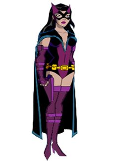 Helena Wayne, the Huntress from Earth daughters of this paralell universe´s Batman and Catwoman, she continues his legacy after the death of Bru. Armadura Do Batman, Batman And Catwoman, Robin, Earth 2, Bruce Timm, Custom Action Figures, Animation Series, Dc Comics, Universe