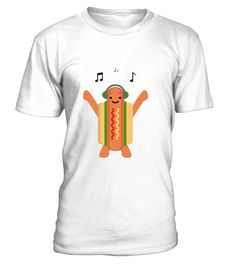 """# Dancing Hot Dog Filter Tshirt .  100% Printed in the U.S.A - Ship Worldwide*HOW TO ORDER?1. Select style and color2. Click """"Buy it Now""""3. Select size and quantity4. Enter shipping and billing information5. Done! Simple as that!!!Tag: dancing, dancer, hip hop tshirt, ballet, tap, line or belly dancing, salsa, waltz, ballroom, swing"""
