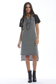 Victoria Dress | The Rock Box Store