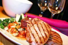 Dieta Dukan, a dieta rica em proteína A Dieta Dukan é livre permitindo que você escolha entre os 100 alimentos ricos em proteínas. Comece agora! A Dieta Dukan é uma das dietas mais populares do mundo. Ela oferece uma perda de peso satisfatória, pois trabalha a reeducação alimentar. Você consumirá mais proteínas, alimentos de baixo …