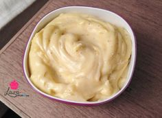 mayonnaise_maison_facile