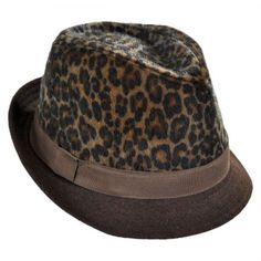 available at #VillageHatShop