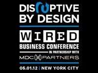 FORA.tv - WIRED Business Conference 2012