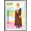 De postzegels van Faroer in 1989 Check more at http://www.postzegelblog.nl/2017/09/28/postzegels-faroer-1989/