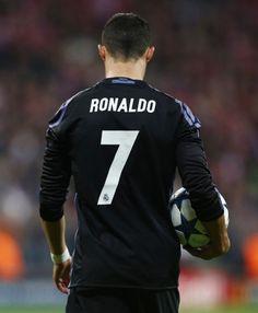 Win lose or tie i'ma madrista till I die. Cristiano Ronaldo Style, Cristiano Ronaldo Quotes, Cristino Ronaldo, Cristiano Ronaldo Juventus, Juventus Fc, Neymar, World Football, Sport Football, Real Madrid