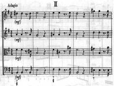 "Antonio Vivaldi, Concerto for Strings in G, ""Alla Rustica,"" RV 151.  Played by the EMF Festival Orchestra at the Eastern Music Festival, Greensboro, July 17, 2013."