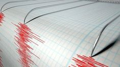 magnitude earthquake hit the Peloponnese Peninsula in southern Greece on Wednesday at a. local time The Athens Institute of Geodynamics Oregon, Tsunami Warning, United States Geological Survey, Lie Detector, Mindanao, Marmaris, Facebook, Worlds Of Fun, Atelier