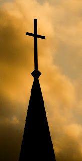 St. Emma Nuns: 01/01/2011 - 02/01/2011