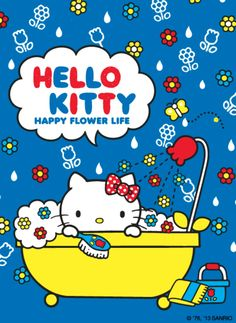 a02b37643e 50 Best Hello Kitty Red White And Blue images