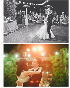 Brendon Urie's wedding UGH speechless<<<he sang to her at their wedding and I'm still crying yo this day Emo Bands, Music Bands, Brendon Urie Wedding, Sarah Smiles, Panic! At The Disco, Paramore, Fall Out Boy, Dream Wedding, Wedding Day