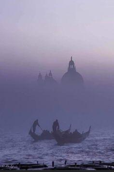 12 Forcola Ideas Sculpture Art Italy Travel Venice