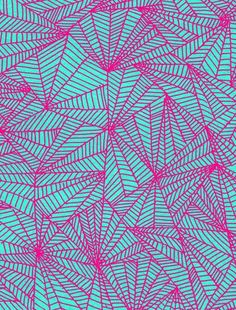 5c929aa3fc6fcbfc258f7a99cdf1b0b0--line-patterns-graphic-patterns.jpg (400×526)