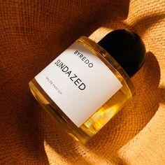 20 mejores imágenes de Perfumes | perfume, fragancia, eau de