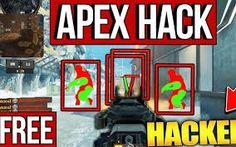 apex hack free