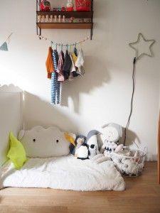 chambre enfants-1160564