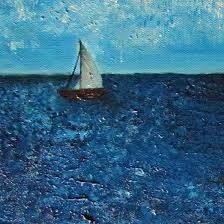 9 Best Pinot And Painting Images On Pinterest Painting Abstract