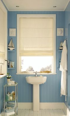 Silk White Henley Shutters For Your Bathroom From Hillarys Find