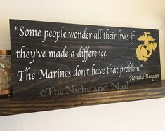 Usmc Man Cave Ideas : Best military man cave flooring and ideas images