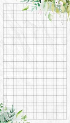 Collage Background, Background Design Vector, Flower Background Wallpaper, Paper Background, Free Paper Texture, Bullet Journal Banner, Instagram Frame Template, Journal Aesthetic, Good Notes