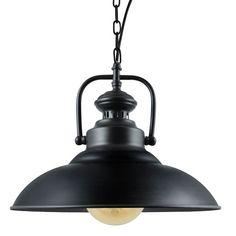 Polux Mio Iceland - Opinie i atrakcyjne ceny na Ceneo. Modern Loft, Murcia, Leroy Merlin, Durham, Luster, Iceland, Bronze, House Design, Ceiling Lights