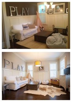 Change the way you decorate! Personal, professional design solutions for projects big and small. All online. Simple, fast, affordable, and fun!