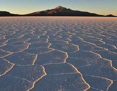 Ultra Luxury Travel Bolivia by Urbane Nomads, a travel company specializing in Luxury Travel to Remote Places. The Salar Uyuni in luxury, Tihuanaco ruins. Free Tarot Reading, Restoration Services, Travel Companies, Bolivia, Luxury Travel, Geology, Patagonia, Airplane View, Places To Travel