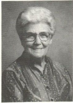 Transcriptions: Obituaries for Albertine Audet-Turmel. Genealogy Research, Transcription, Empty, Nest, French, Nest Box, French People, French Language, Early French