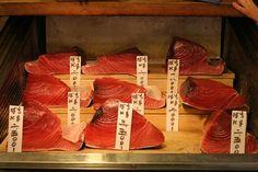 Japon 2009 0332