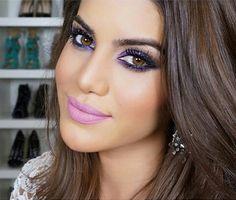 Make color #camilacoelho