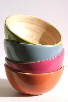 bambu-bowls