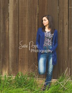 Sara Pope Photography / natural light / Brentwood CA / Oakley / Bay Area Photographer / East County / barn / country / teen / portrait