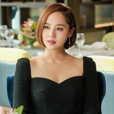 Drama Korea, Korean Drama, Eugene Ses, Ki Tae Young, Asian Celebrities, Celebs, Kdrama Actors, Blackpink Fashion, Pent House