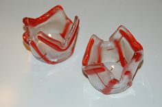 Light holder Ballet Shoes, Dance Shoes, Ceramic Art, Glass Art, Ceramics, Ballet Flat, Dancing Shoes, Hall Pottery, Pottery