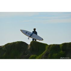 Santa Cruz CA:  #steamerslane #santacruz #surf #surfline #surfboard #surfer #surfermagazine #mrzogssexwax #oneill #billabong #photography #photooftheday #ocean #surfphotography #surfphotos #followme #travel #explore #oceanphotography #sacramento #skate #wetsuit #skate #epictidewetsuits #sanfrancisco #elnino #follow #water #shred #sunny by qtipforevermedia