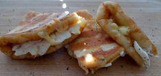 Τυροπιτάκια με πίτα σουβλάκι   Food Collection