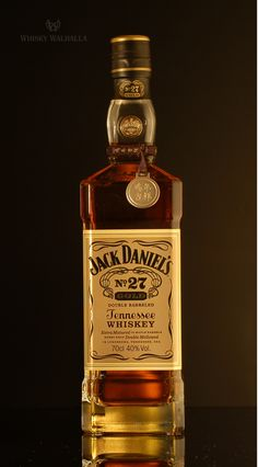 Elegant Picture Of Jack Daniels Bottle - New Site Whiskey Girl, Cigars And Whiskey, Scotch Whiskey, Bourbon Whiskey, Whiskey Bottle, Tennessee Whiskey, Bebidas Jack Daniels, Jack Daniels Bottle, Jack Daniels Drinks