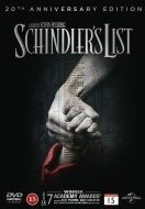 Watch Schindler's List DVD and Movie Online Streaming Tv Series Online, Tv Shows Online, Movies Online, Schindler's List Movie, Movie Tv, Schindlers Liste Film, Top Movies, Movies And Tv Shows, New Toy Story