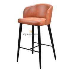 #sandalye #armchair #cafe #restaurant #design #chair #mimar #içmimar #mermer #kapitone #architect #architecture #goldsandalye #kromsandalye #ahşapmasa #örgüsandalye #metalsandalye #ahşapsandalye #salonmasası  #mutfakmasası #masaayağı #table #metalayak #loca #sedir #berjer #otel #loby #lobi #kütükmasa #metalberjer #telsandalye #cafesandalyesi #masa #metal #sandalyemodelleri #cafemasası #salıncak #indoor #outdoor #rattan #garden #bahçe #masamodelleri #cafedesign #restaurantdesign #cafedekor E Design, Bar Stools, Indoor Outdoor, Fendi, Furniture, Home Decor, Bar Stool Sports, Counter Height Chairs, Interior Design
