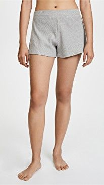 New Skin Ingo PJ Shorts online. Find the perfect Calvin Klein Underwear Clothing from top store. Sku csph45849cbib19943