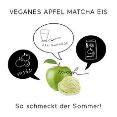Ringana, dal 1993 cosmesi fresca bio vegana e integratori alimentari | MATCHA TEE