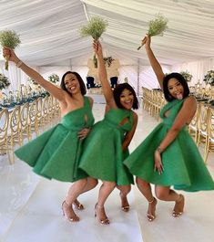 Sepedi Traditional Dresses, African Traditional Wedding Dress, Traditional African Clothing, African Bridesmaid Dresses, African Wedding Dress, African Dress, Wedding Attire, Wedding Gowns, Gift Wedding
