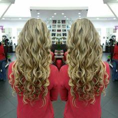 @hairsystemextension #hair #cabello #marmaidwaves #ondasdesirena #axelmarmaidwaves #axelondasdesirena #hairdresser #hairstylist #estilista #peluquero #Panama #pty #pty507 #picoftheday #mirrorphoto #multiplaza