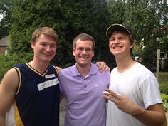 John Green shares a new set picture of Ansel Elgort, and Ansel's stand-in.