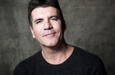 Oprah Presents Master Class with Simon Cowell