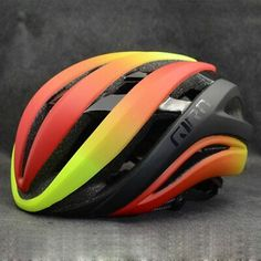 Cycling Tops, Road Cycling, Cycling Helmet, Bicycle Helmet, Bicycle Pants, Sports Helmet, Apple Watch Accessories, Bike Wear, Cycling Accessories