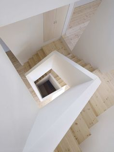 Image 13 of 20 from gallery of House In Aoto / High Land Design. Photograph by Toshiyuki Yano